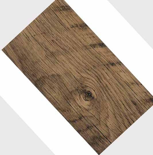 Wood look vinyl flooring house stuff pinterest for Vinyl flooring that looks like wood planks