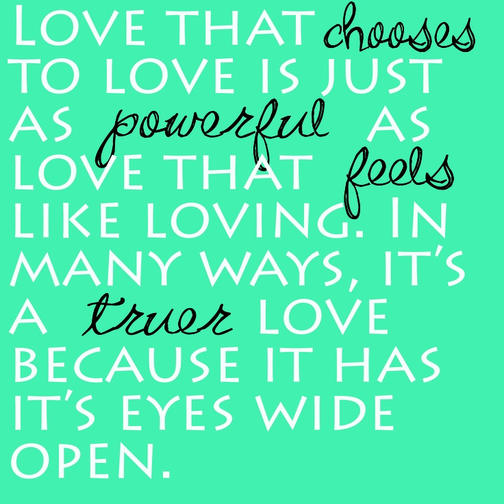 love quotes for wedding albums quotesgram