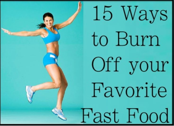 Watch 15 Favorite Foods for Flat Abs from a Celebrity Trainer video