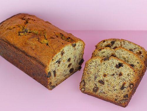 Dulce de Leche Cakes. We always have great success making molten cake ...