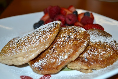 ... nutella stuffed pancakes nutella s mores stuffed pancakes finding