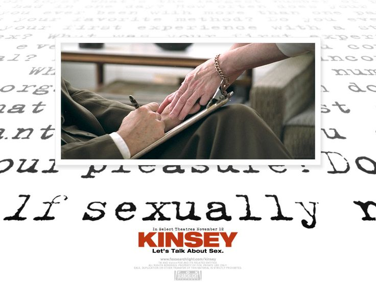 human sexuality research publications
