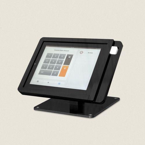 credit card reader on ipad