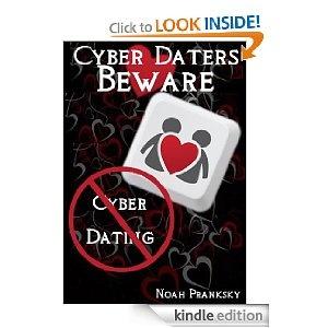 dangers online dating buyer beware