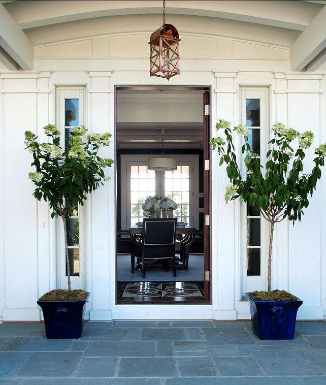 front door ideas beautiful front door decor frontdoo front entry