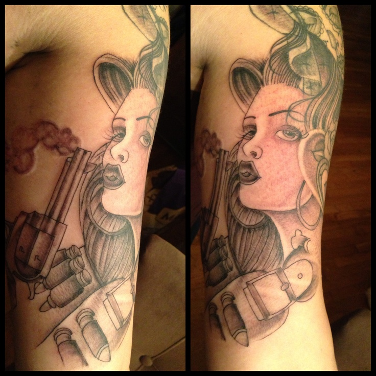 pin by joe ortiz on joe ortiz baker street tattoo studio