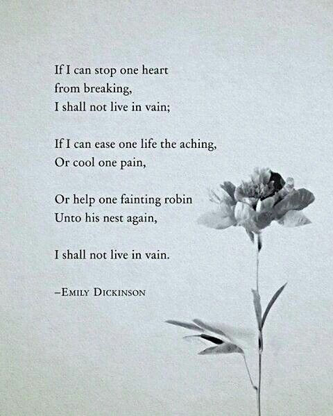 poems about emily dickinson quotes quotesgram