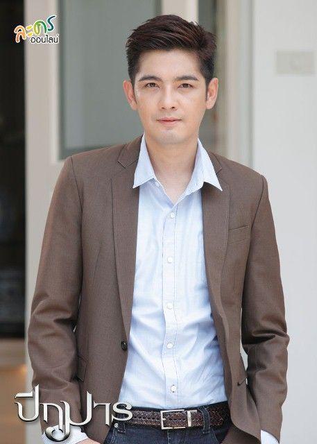 Mẹ Chồng Rắc Rối | Lets Việt