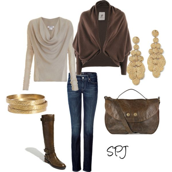 Coco, created by s-p-j on Polyvore