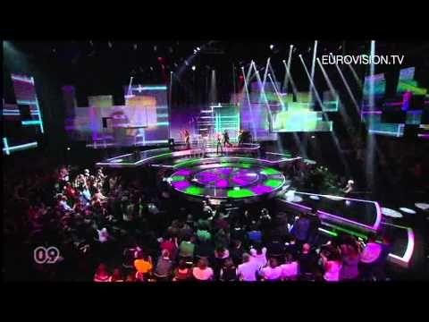 eurovision 2013 austria