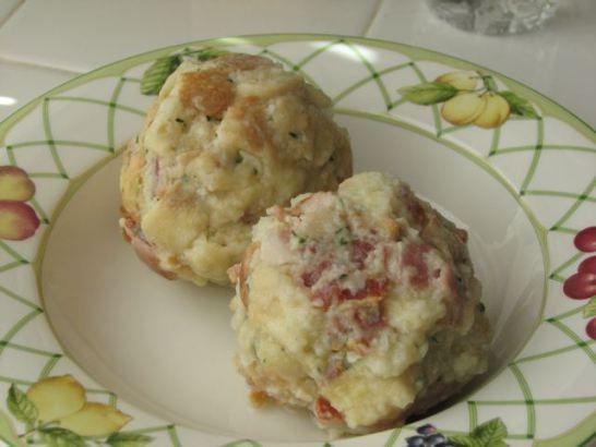 ... chicken and dumplings slow cooker chicken and dumplings chicken