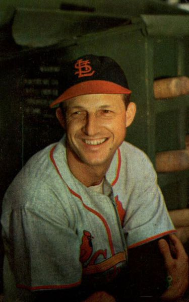 Most famous MLB baseball players and people who died in 2013