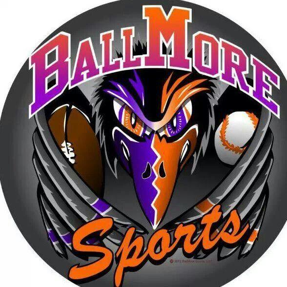 Erotische Ball Baltimore MD