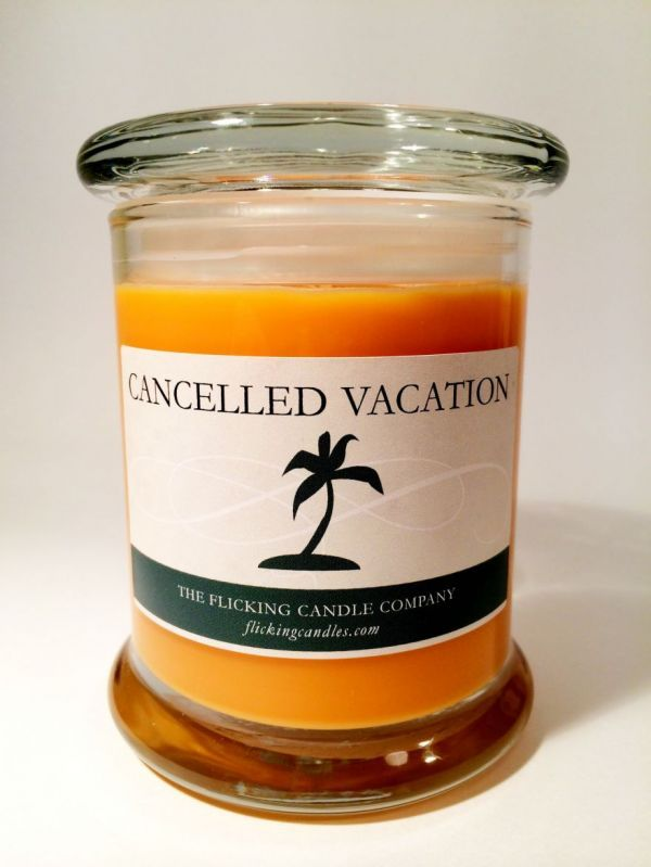 funny candle quotes quotesgram