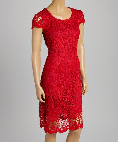 Wedding Dress Zulily