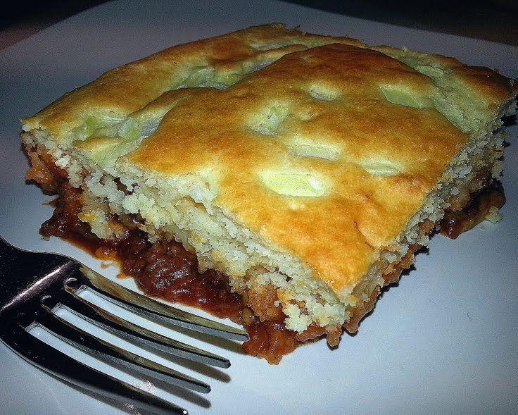 casserole bim s kitchen barbecue beef and cheesy potato casserole bbq ...