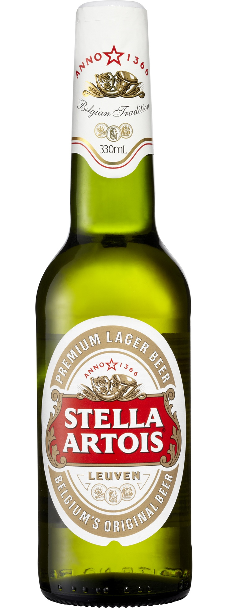 stella artois Artois (french pronunciation:  adjective artesian dutch: artesië) is a region of northern franceits territory has an area of around 4,000 km² and a population of about one million.