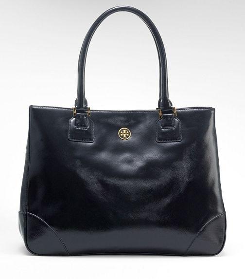 black handbag http://besthandbagsever.tumblr.com #HANDBAGS #HANDBAG