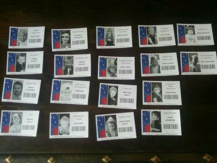 nasa astronauts name tags page 2 pics about space. Black Bedroom Furniture Sets. Home Design Ideas