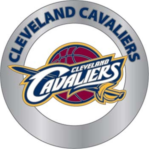 cleveland cavaliers home schedule