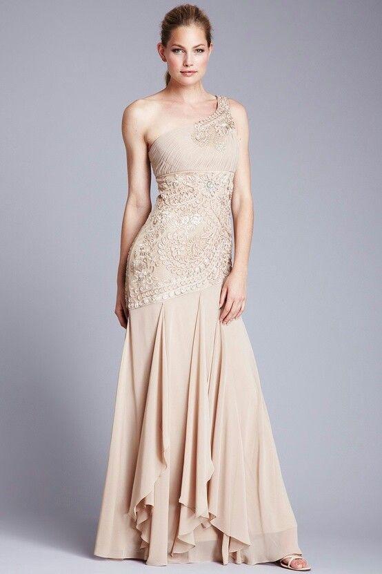 Wong Wedding Dresses 18