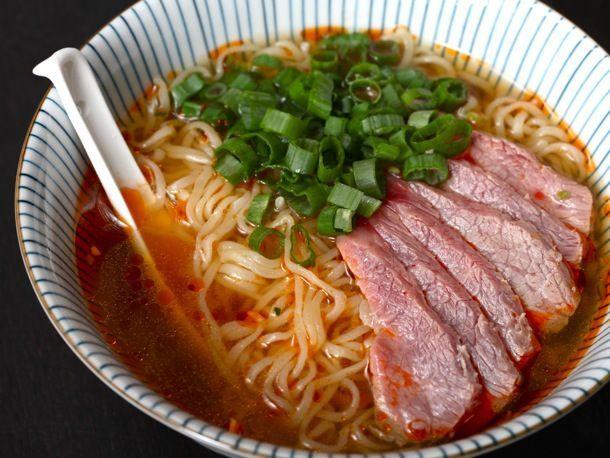 ramen miso recipes easy Noodle Hacks! Easy Ramen
