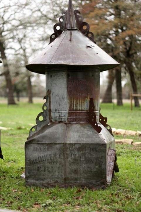 Cupola Outside Pinterest