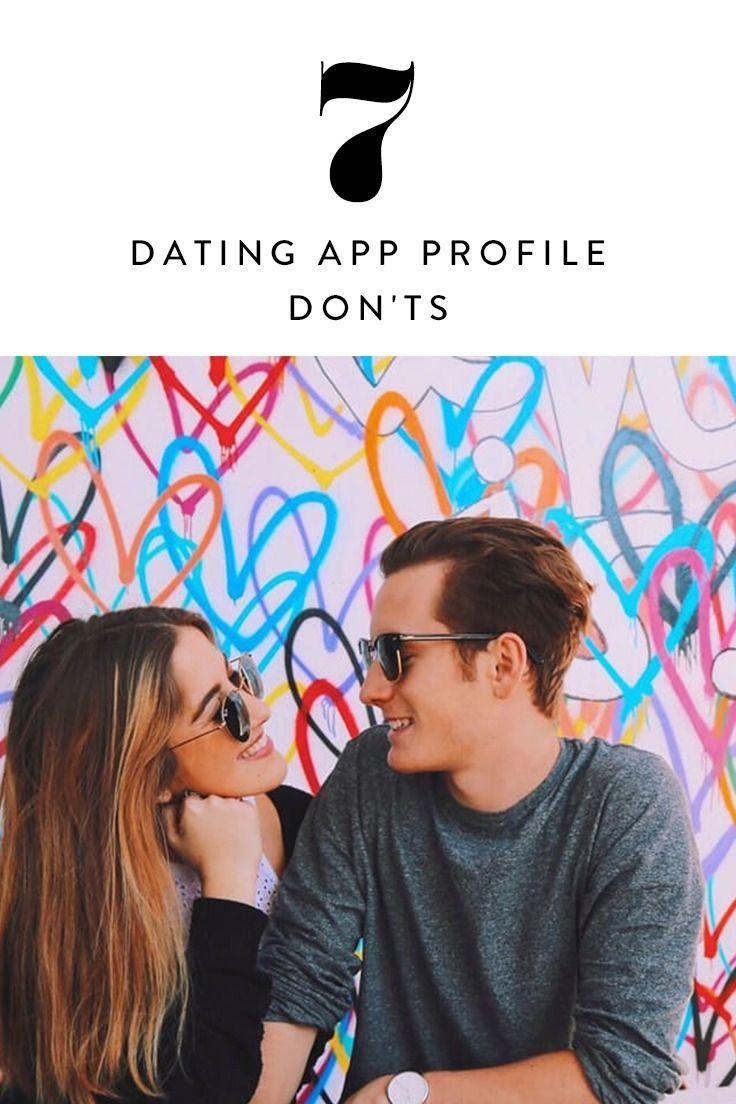 How To Find The Very Best Online Dating Websites