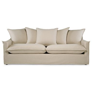 Jcpenney sofa beds jcpenney vegas sofa bed jcpenney for Jc furniture and mattress