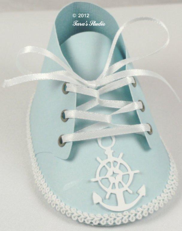 Детские мальчик бумажные обувь