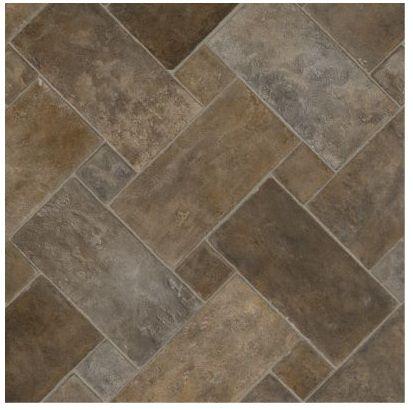 Flexitec flooring 2015 home design ideas for Flexitec flooring