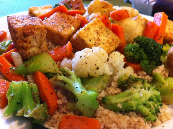 black pepper tofu with ginger lemon dipping black pepper tofu stir fry ...