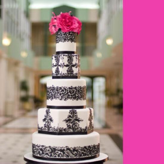 brand name handbags Fondant  White Flower Cake Shoppe  Let them eat cake