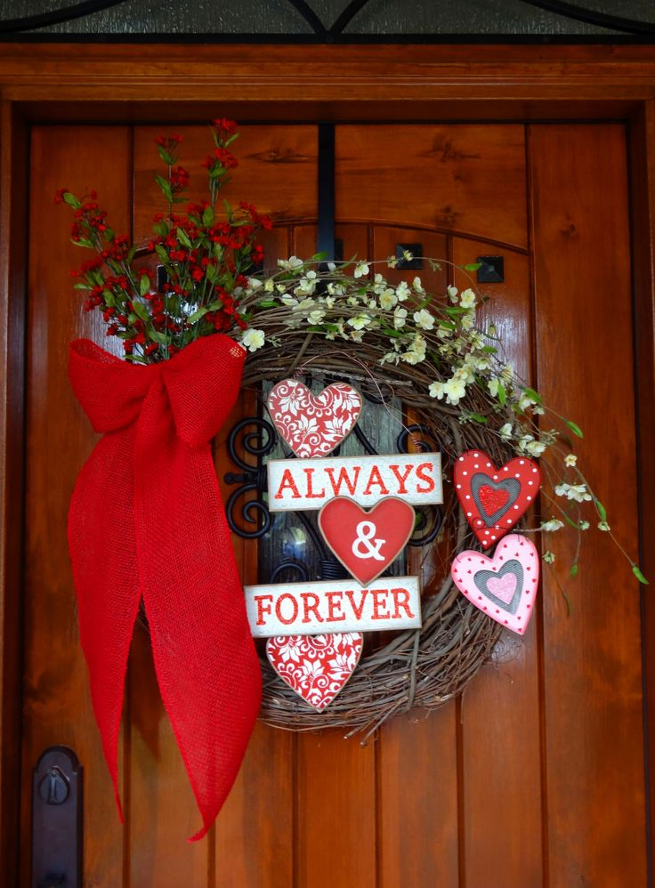 hobby lobby valentine's day crafts