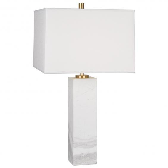Large Canaan Table Lamp lampadari Pinterest