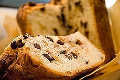 Romanian Easter and Christmas Bread Recipe - Recipe for Traditional ...