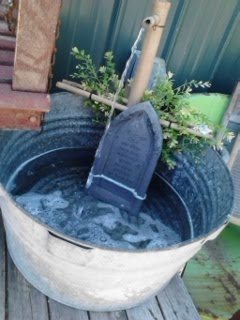 Pin By Goldn Country Gifts Llc On Garden Water Fountains