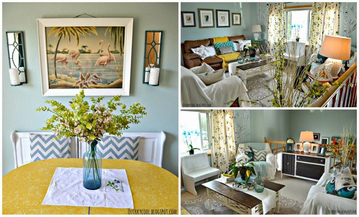 eclectic dining rooms pinterest crafts
