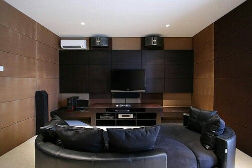 video game room furniture. great boys game room pictures to pin on pinterest pinsdaddy with video bedroom furniture