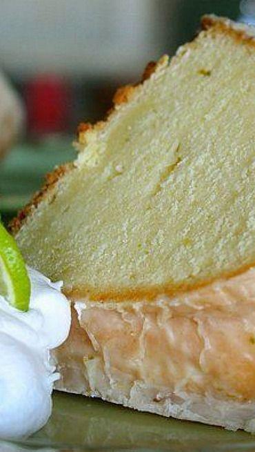 cheese pound cake flickr photo sharing key largo key lime pound cake ...
