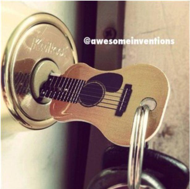 Acoustic Guitar Wallpaper For Facebook Cover With Quotes: Acoustic Guitar Quotes. QuotesGram