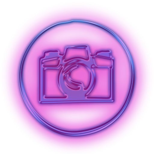 lb photo realism 64x64 1 4 6 uveNahba