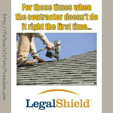 Pin By James P On Legalshield Pinterest