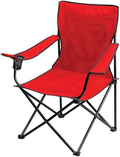 folding c chair at menards home