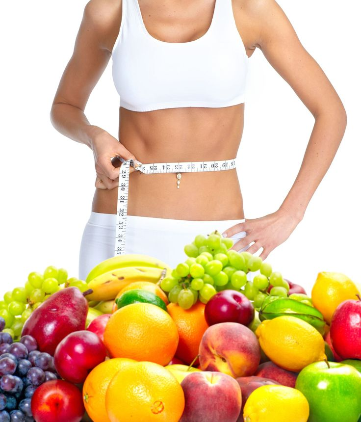 How to lose weight rapidly for boxing quotes