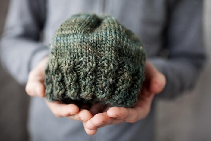 great site! knitting Pinterest