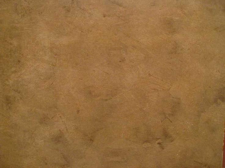 venetian plaster faux finish paint colors pinterest