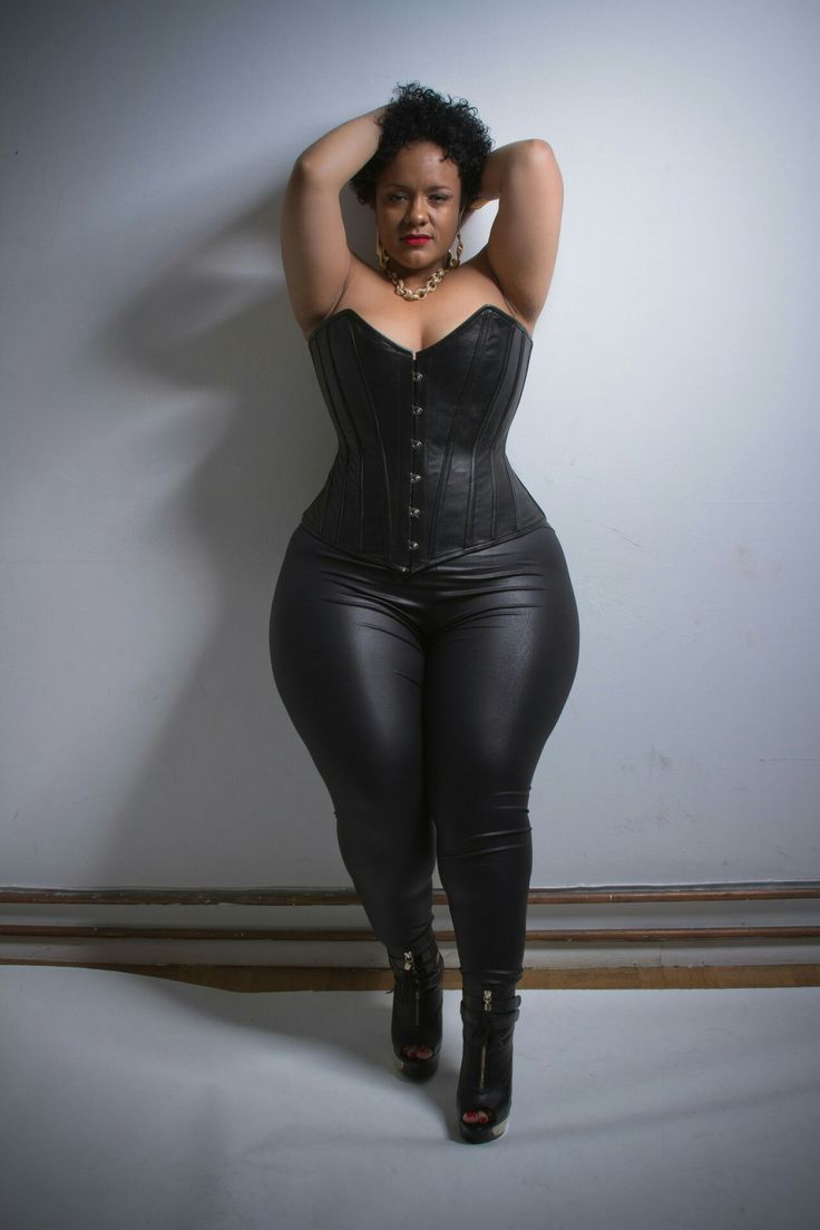 Evil Clowns Scary Website Thick thighs small waist pictures