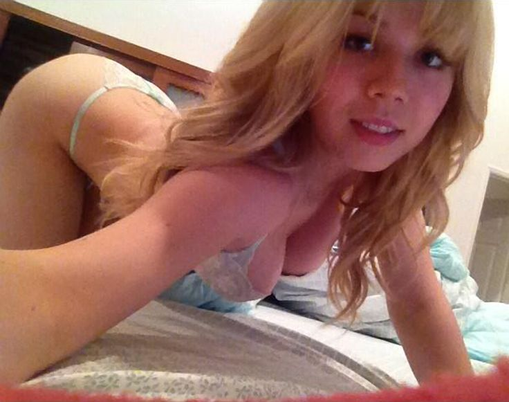 Jennette McCurdy leaked pictures. https://www.youtube.com/watch?v=fB ...