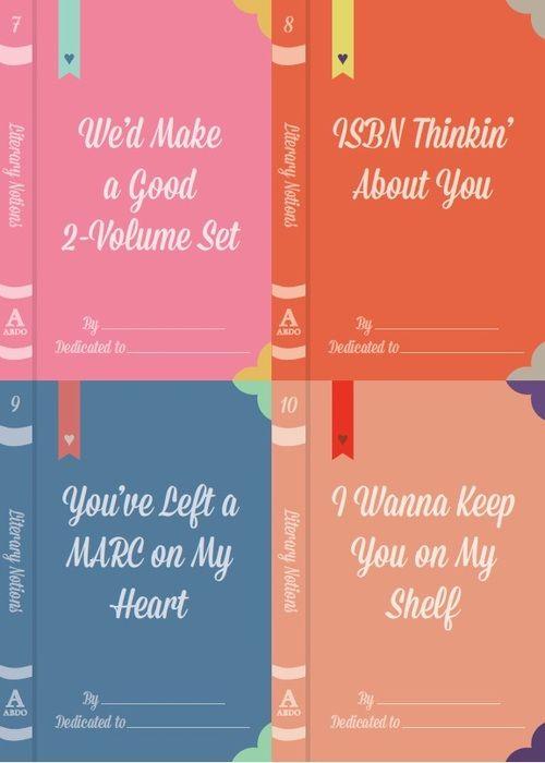 valentines ideas for ex girlfriend